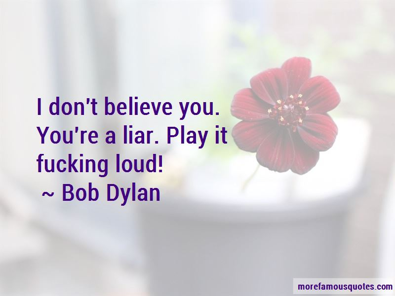 Play Quotes Pictures 2