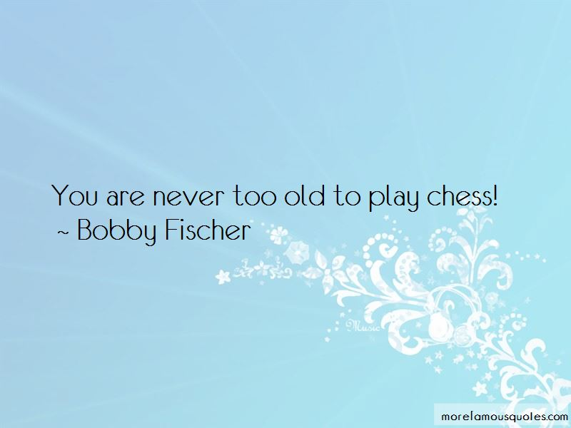 Play Quotes Pictures 3