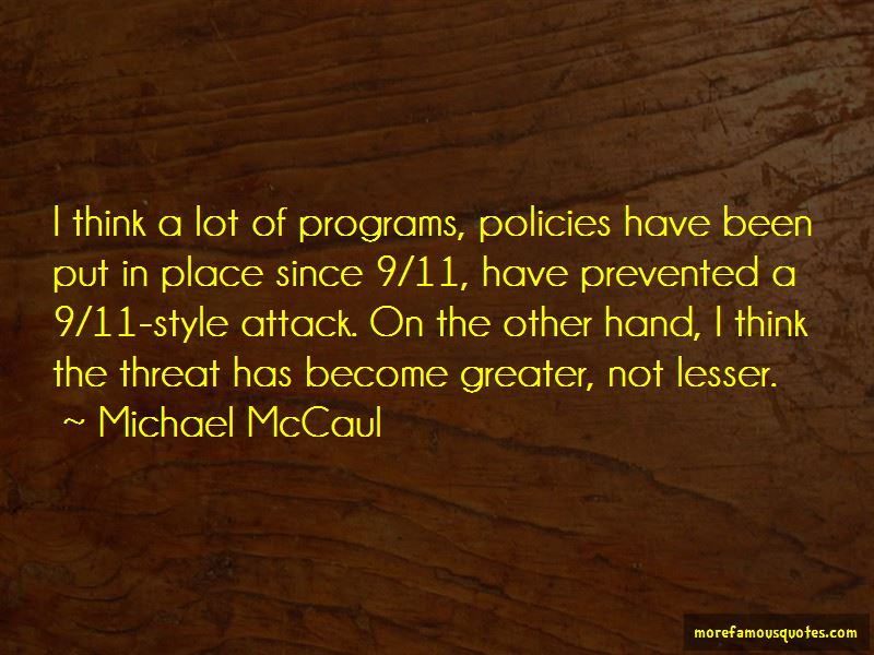 9/11 Attack Quotes Pictures 4