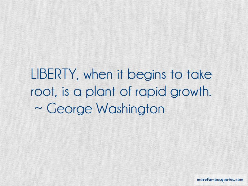 Quotes About A Plant