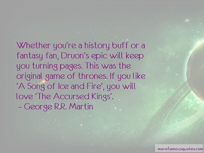 A Song Of Ice And Fire Quotes Pictures 2