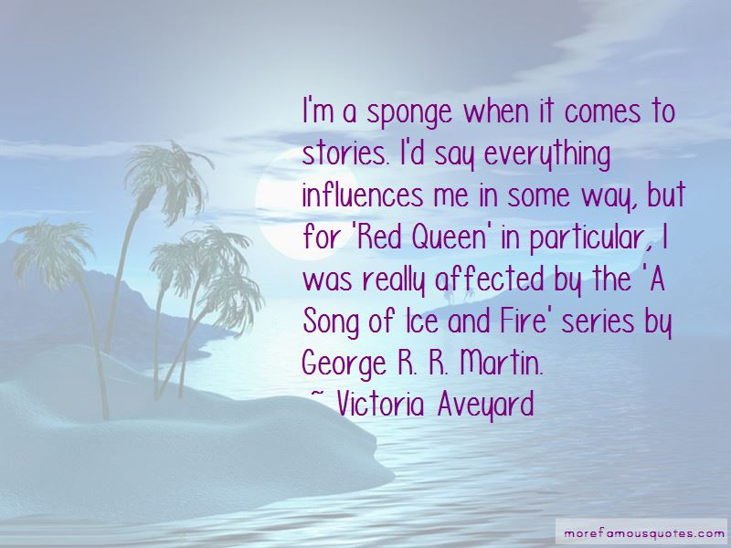 A Song Of Ice And Fire Quotes Pictures 3