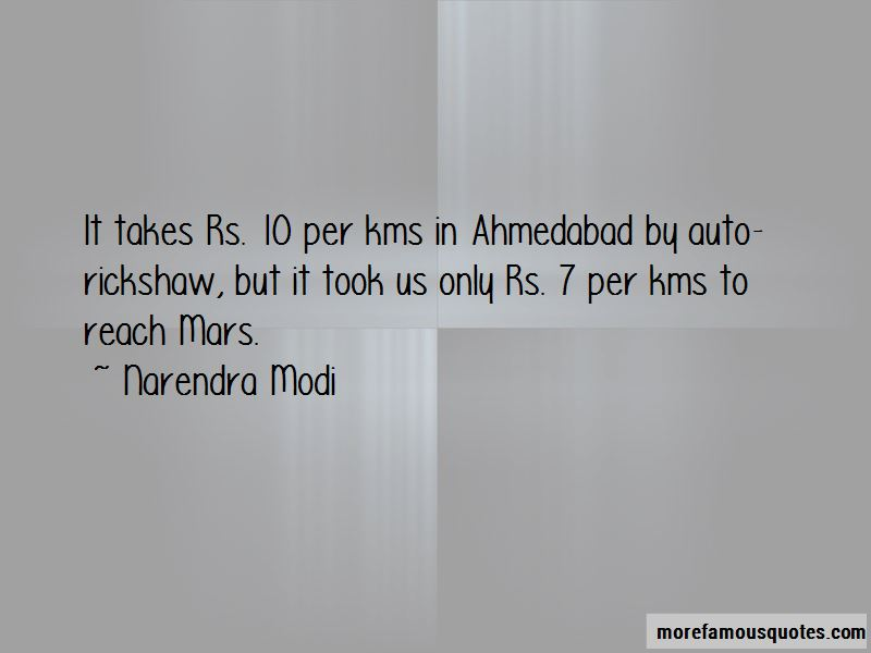 Ahmedabad Quotes Pictures 2