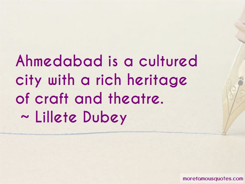Ahmedabad Quotes Pictures 3