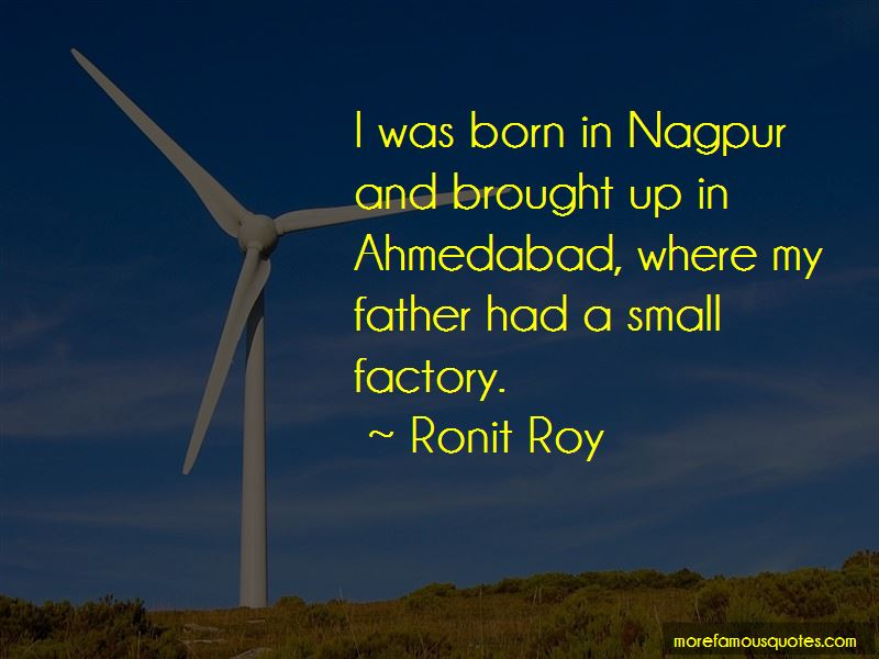 Ahmedabad Quotes Pictures 4