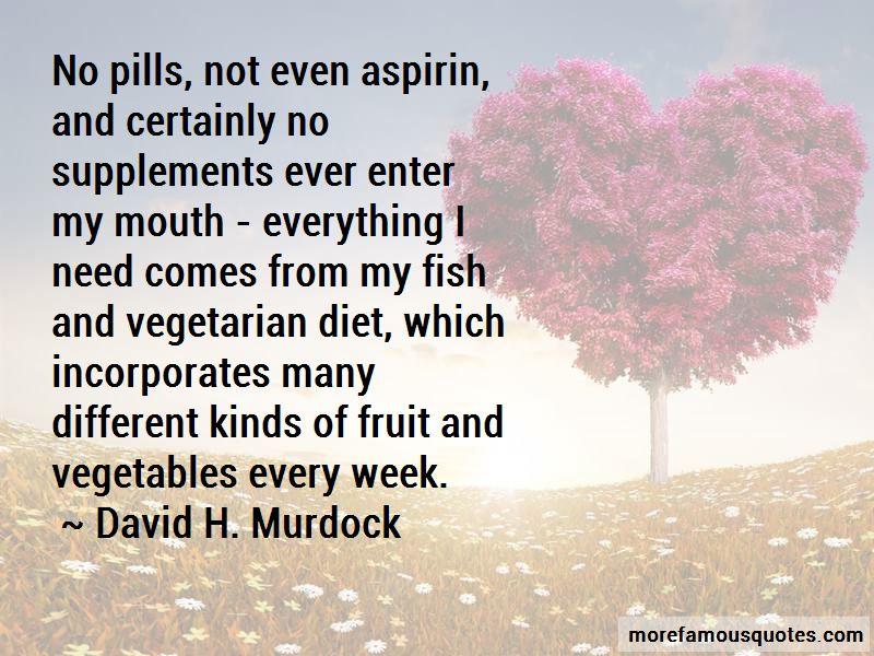 Aspirin Quotes Pictures 3