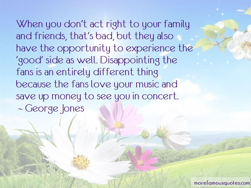 Quotes About Bad Family And Friends: top 30 Bad Family And