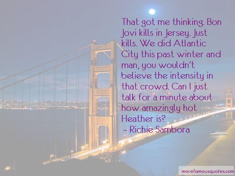 Bon Jovi Quotes Pictures 2