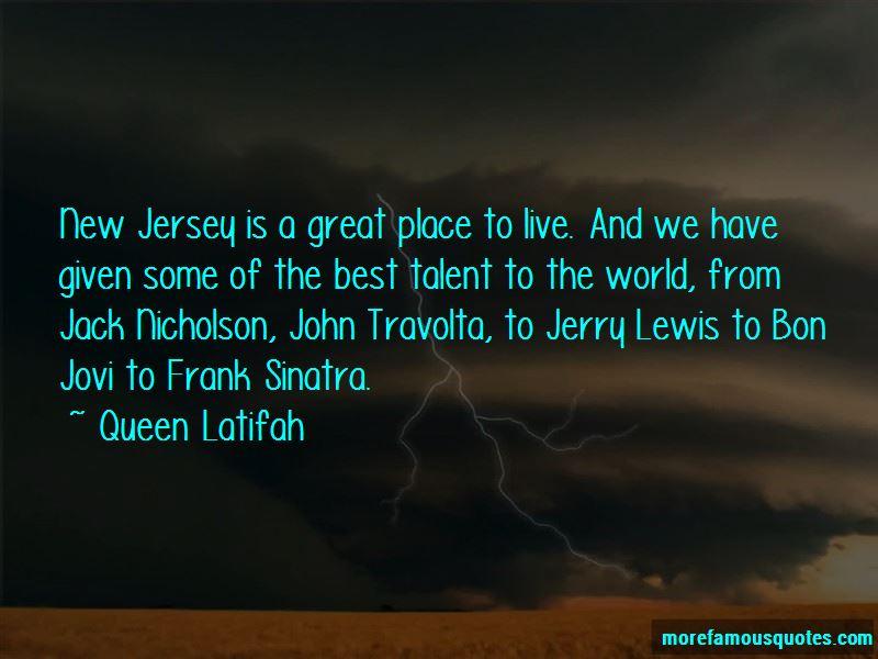 Bon Jovi Quotes Pictures 3
