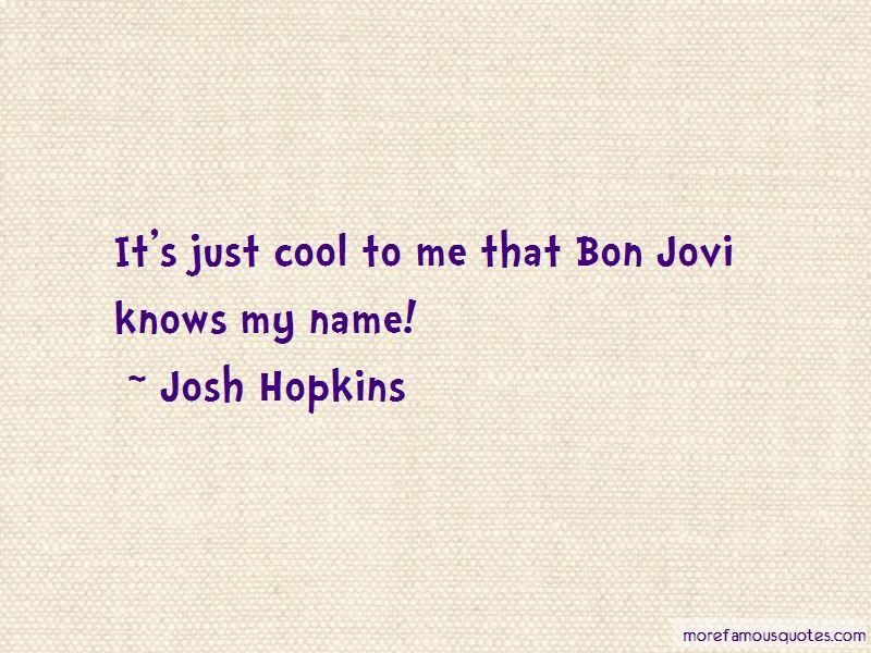 Bon Jovi Quotes Pictures 4
