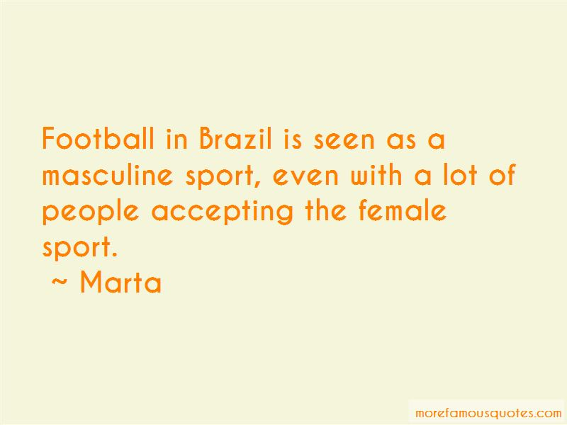 Brazil Football Quotes Pictures 3