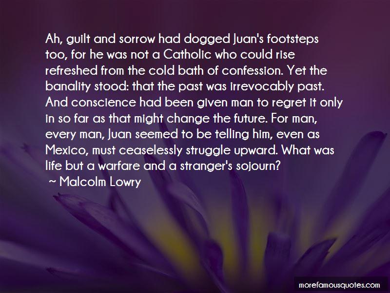 Catholic Confession Quotes Pictures 2