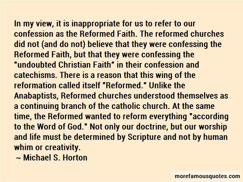 Catholic Confession Quotes Pictures 4