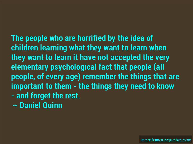 Children Learning Quotes Pictures 4