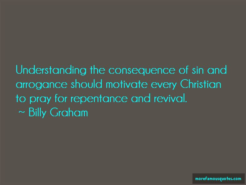Christian Revival Quotes Pictures 2