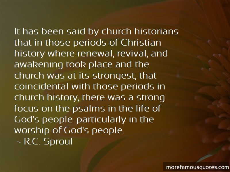 Christian Revival Quotes Pictures 4