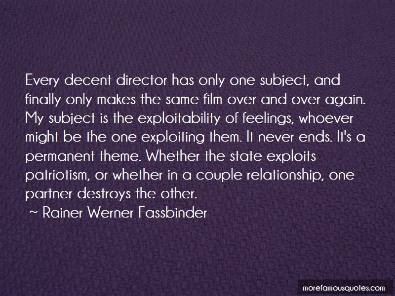 Quotes About Couple Relationship Top 48 Couple Relationship Quotes From Famous Authors