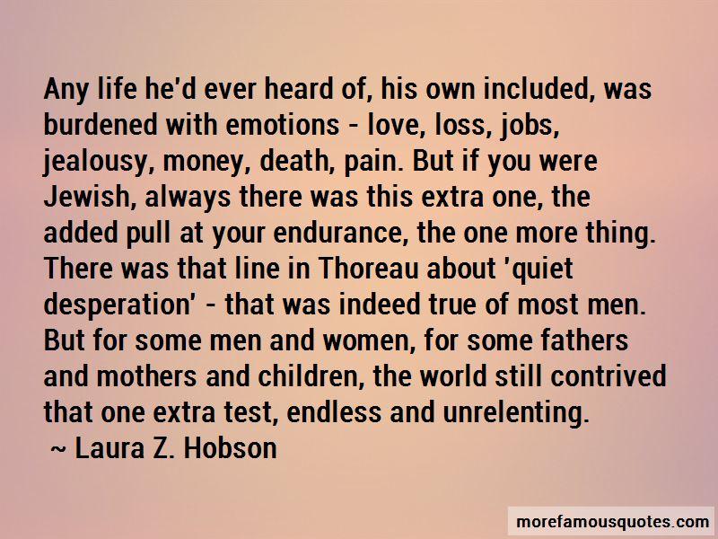 Death Thoreau Quotes Pictures 2