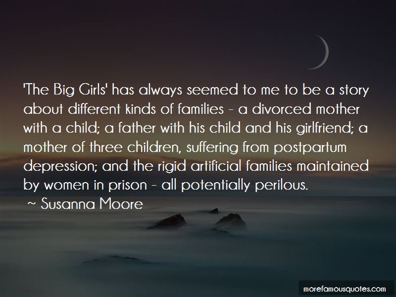 Different Kinds Of Families Quotes Pictures 2