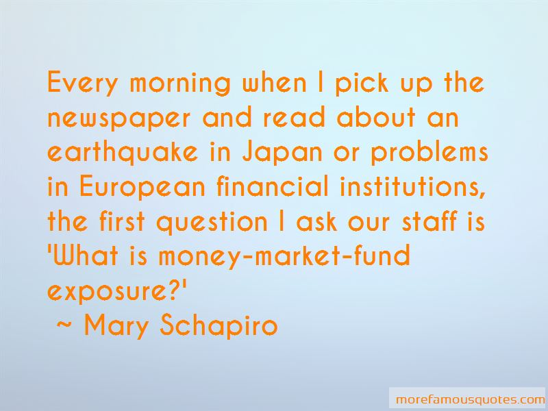 Quotes About Earthquake In Japan