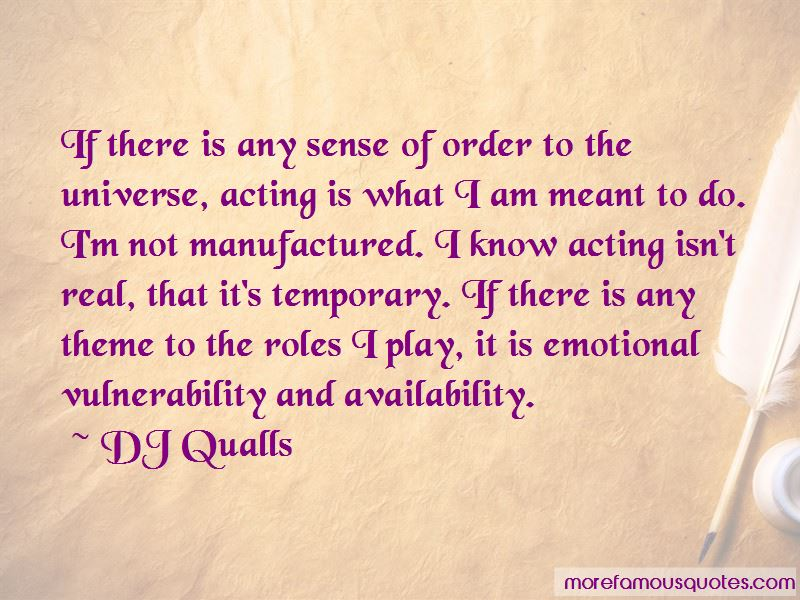 Emotional Availability Quotes Pictures 3