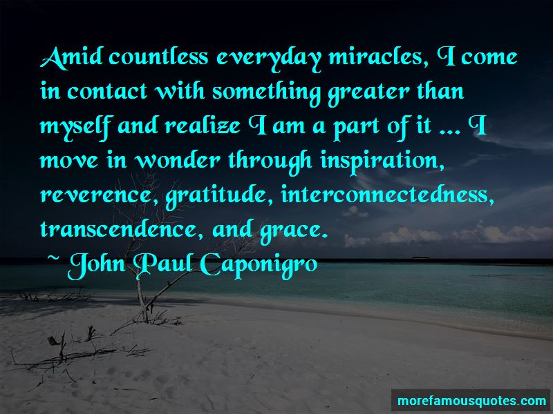 quotes-about-everyday-miracles-1.jpg