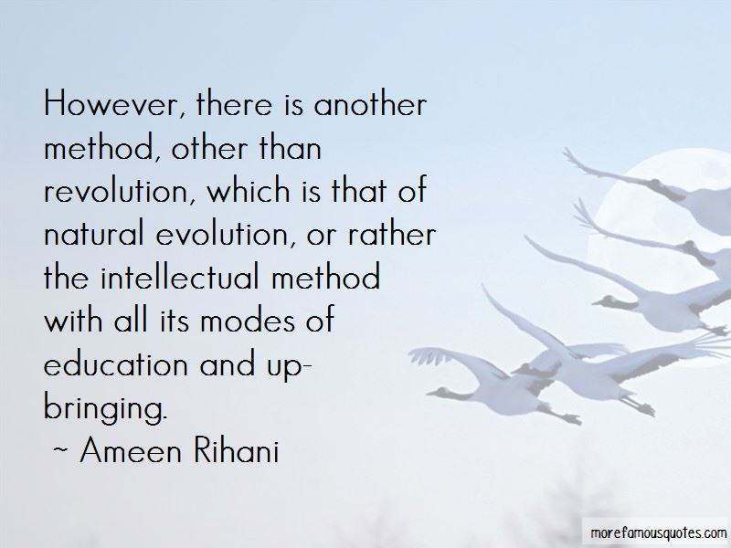 Evolution Of Education Quotes Pictures 2
