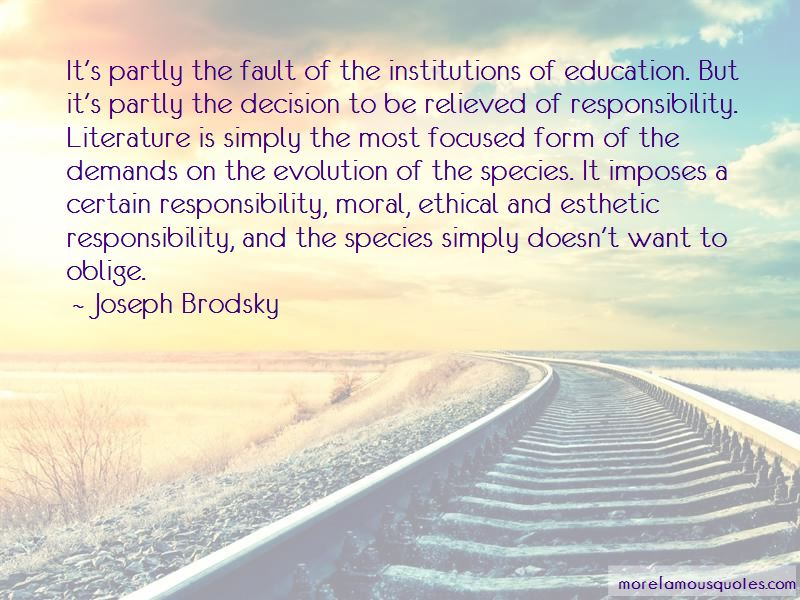 Evolution Of Education Quotes Pictures 4