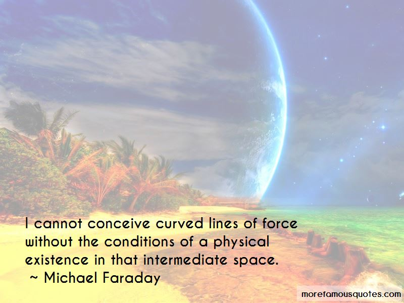 Existence Quotes Pictures 4
