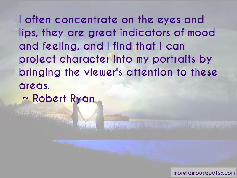 Quotes About Eyes And Lips Top 48 Eyes And Lips Quotes From Famous
