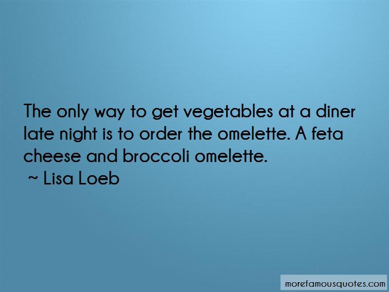 Quotes About Feta Cheese