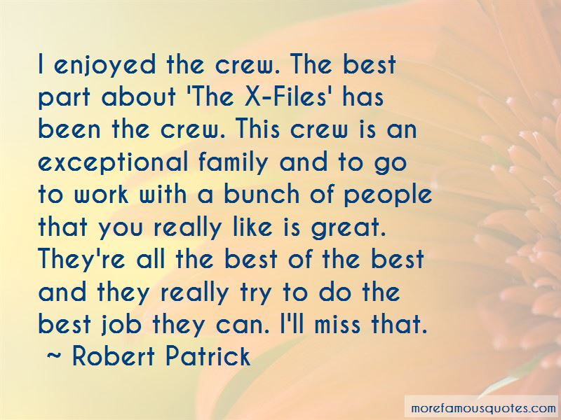 Quotes About Files
