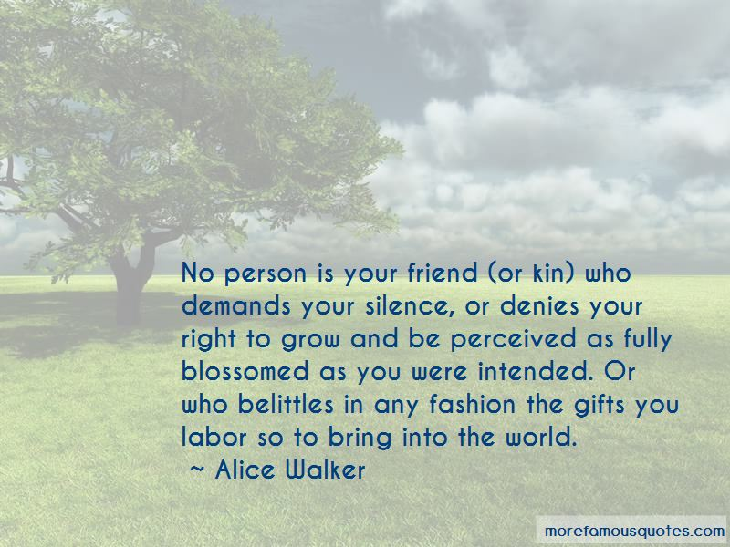 Friend S Quotes Pictures 3