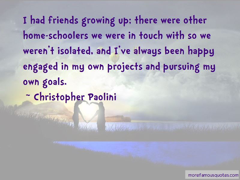 quotes about friends growing top friends growing quotes from