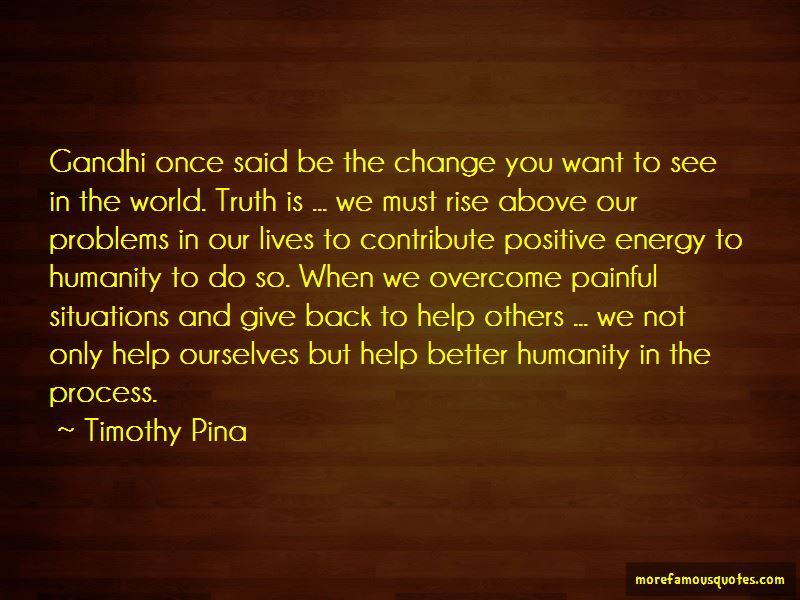 Quotes About Gandhi By Others