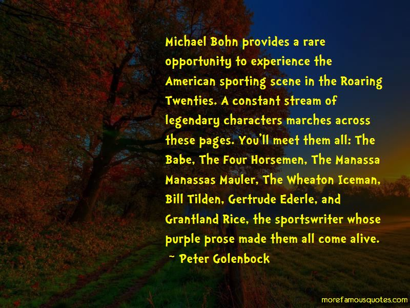 Quotes About Gertrude Ederle