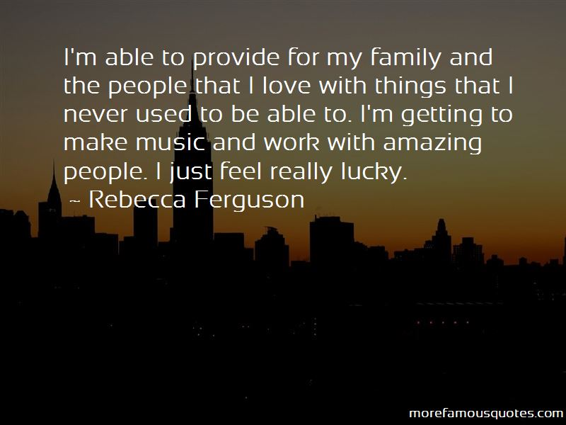 Quotes About Getting Used By Family