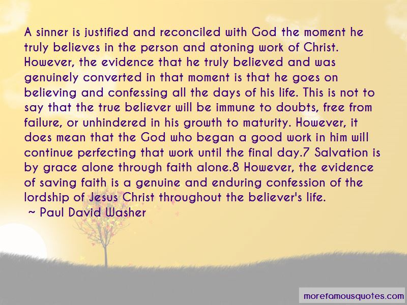 God Saving Us Quotes Pictures 2