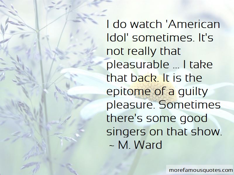 Good Singers Quotes Pictures 4