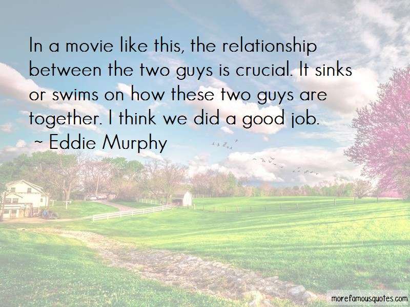 Quotes About Guys U Like