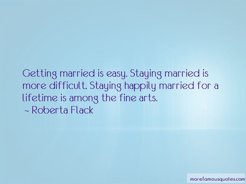 Happily Married Quotes Pictures 2