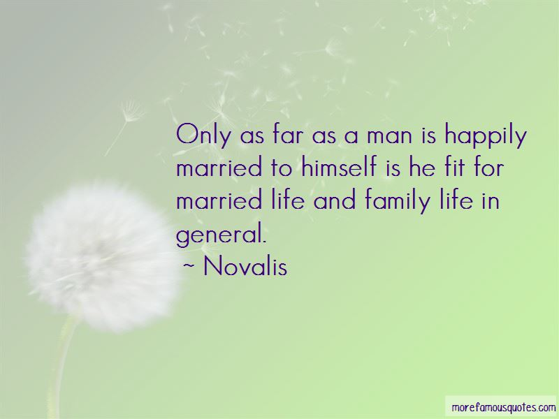 Happily Married Quotes Pictures 4