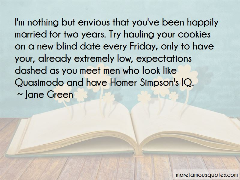 Quotes About Happily Married