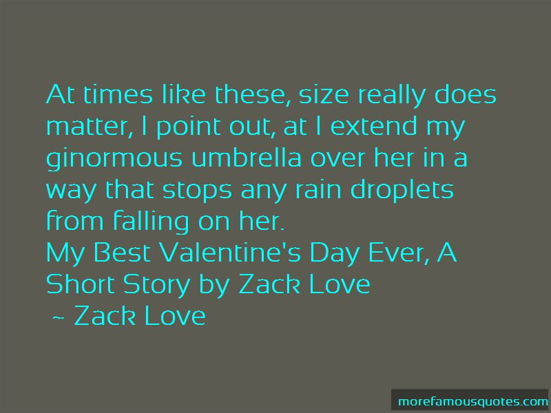 Quotes About Him Falling Out Of Love: top 32 Him Falling Out ...