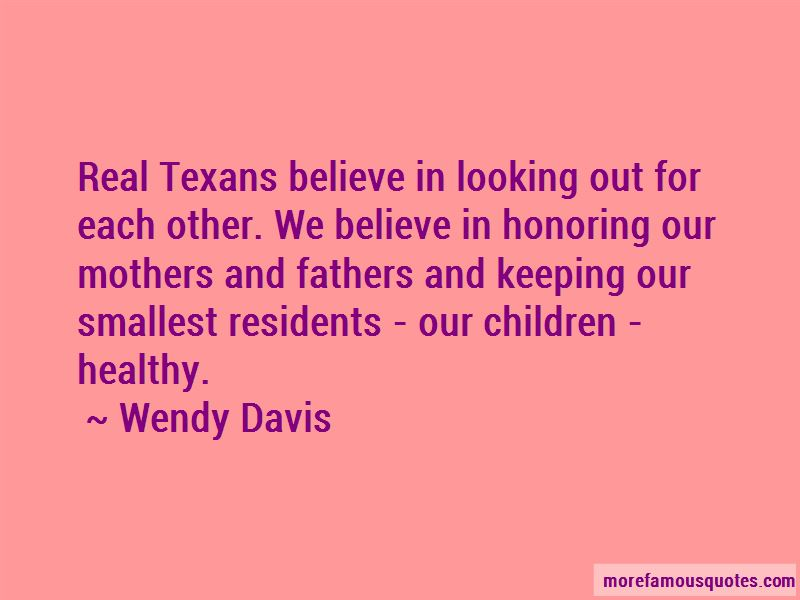 Quotes About Honoring Mothers