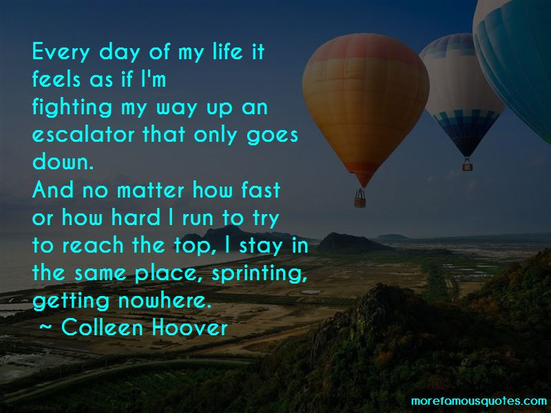 How Life Goes By So Fast Quotes Pictures 3