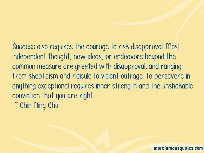 Independent Thought Quotes Pictures 3