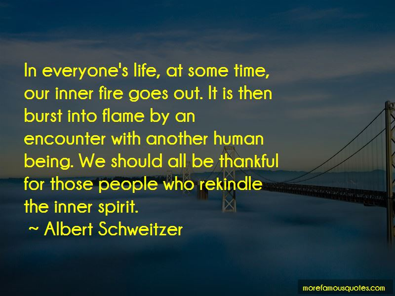 Inner Fire Quotes Pictures 4