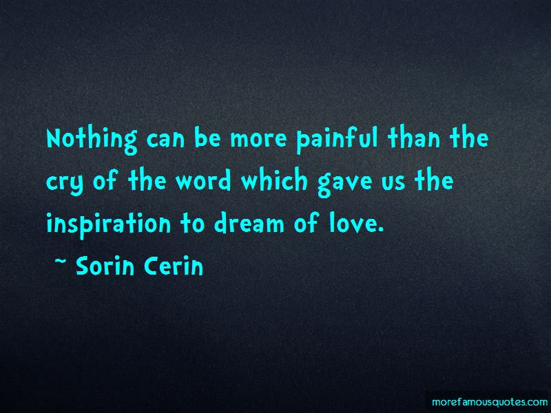 Inspiration About Love Quotes Pictures 4