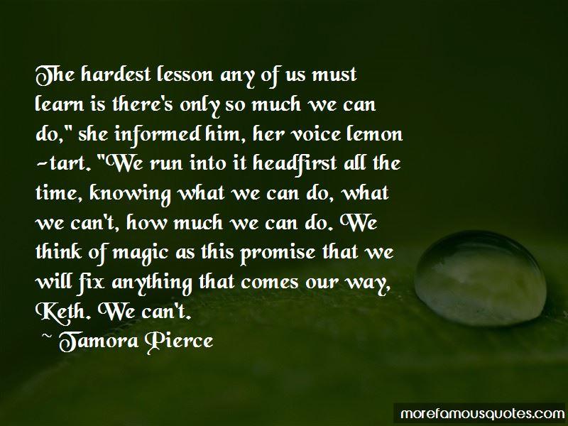 Lemon Tart Quotes Pictures 2